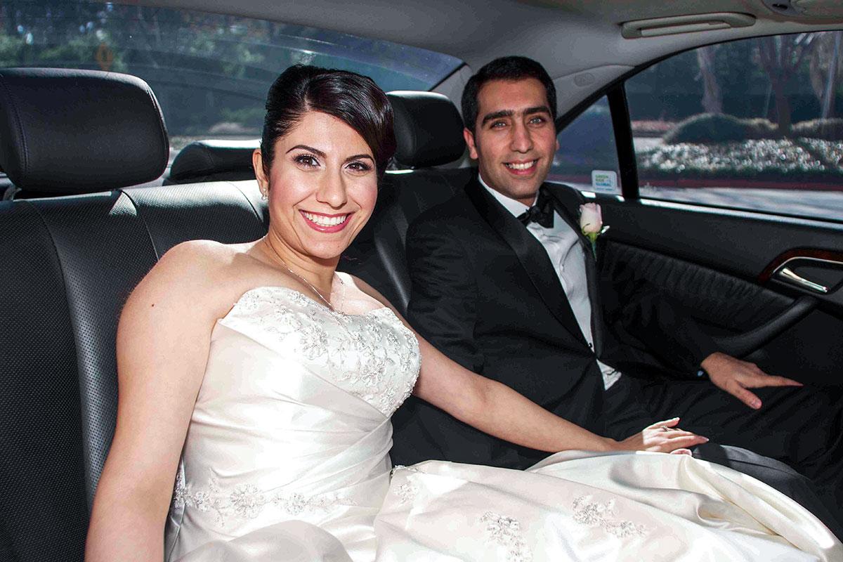 Wedding_Chicago_Anna_Majid_011.jpg