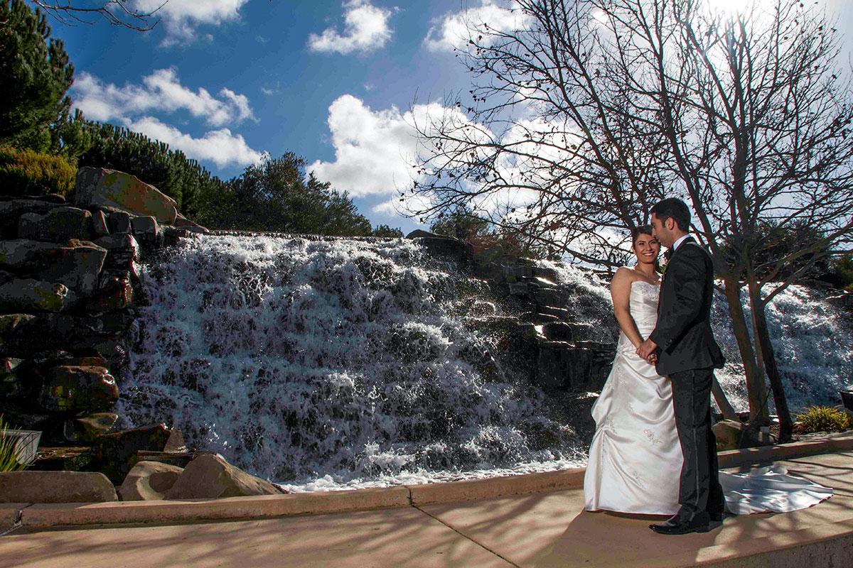 Wedding_Chicago_Anna_Majid_012.jpg