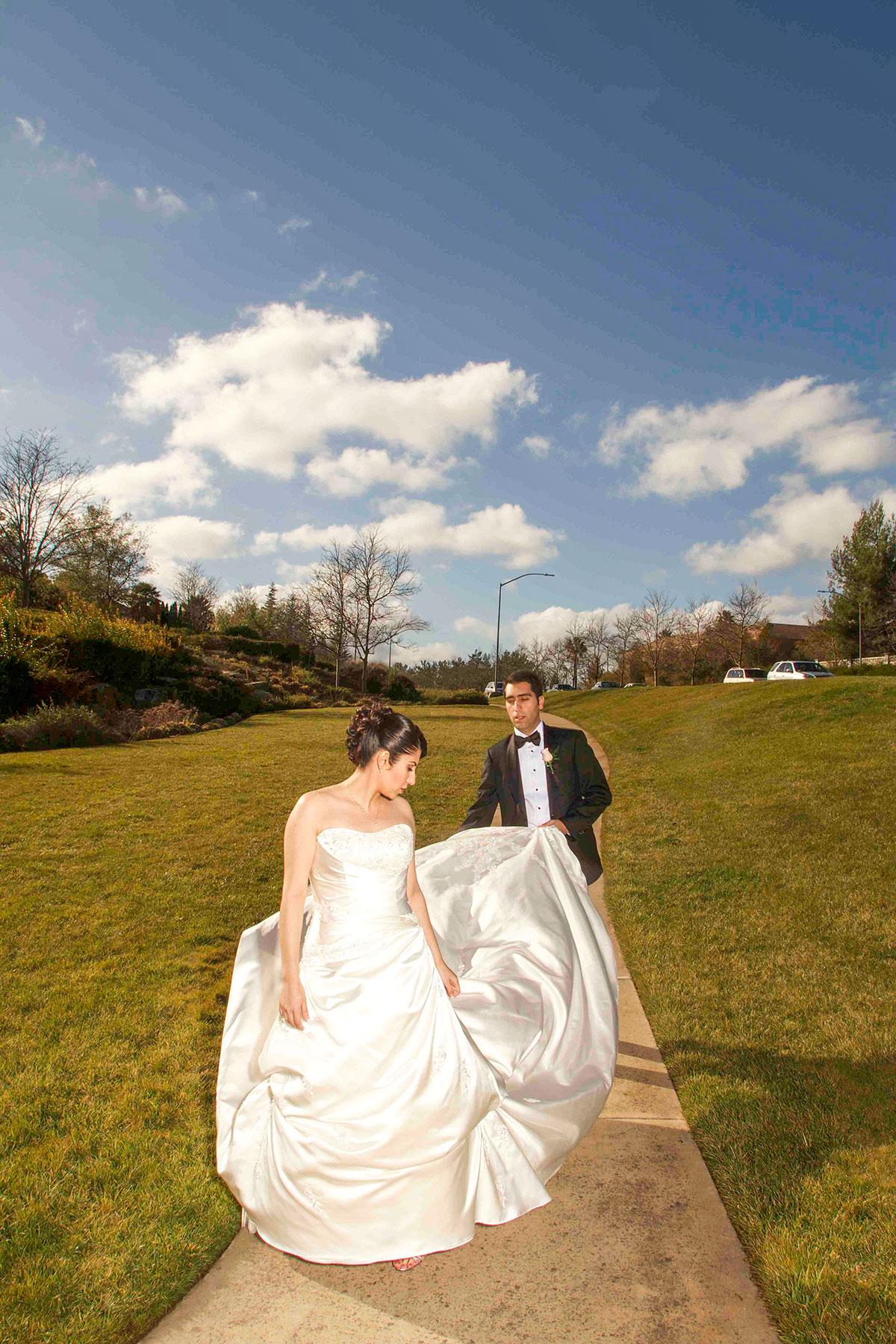 Wedding_Chicago_Anna_Majid_014.jpg