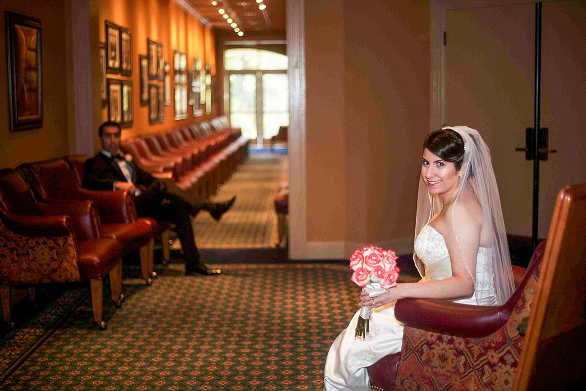 Wedding_Chicago_Anna_Majid_016.jpg