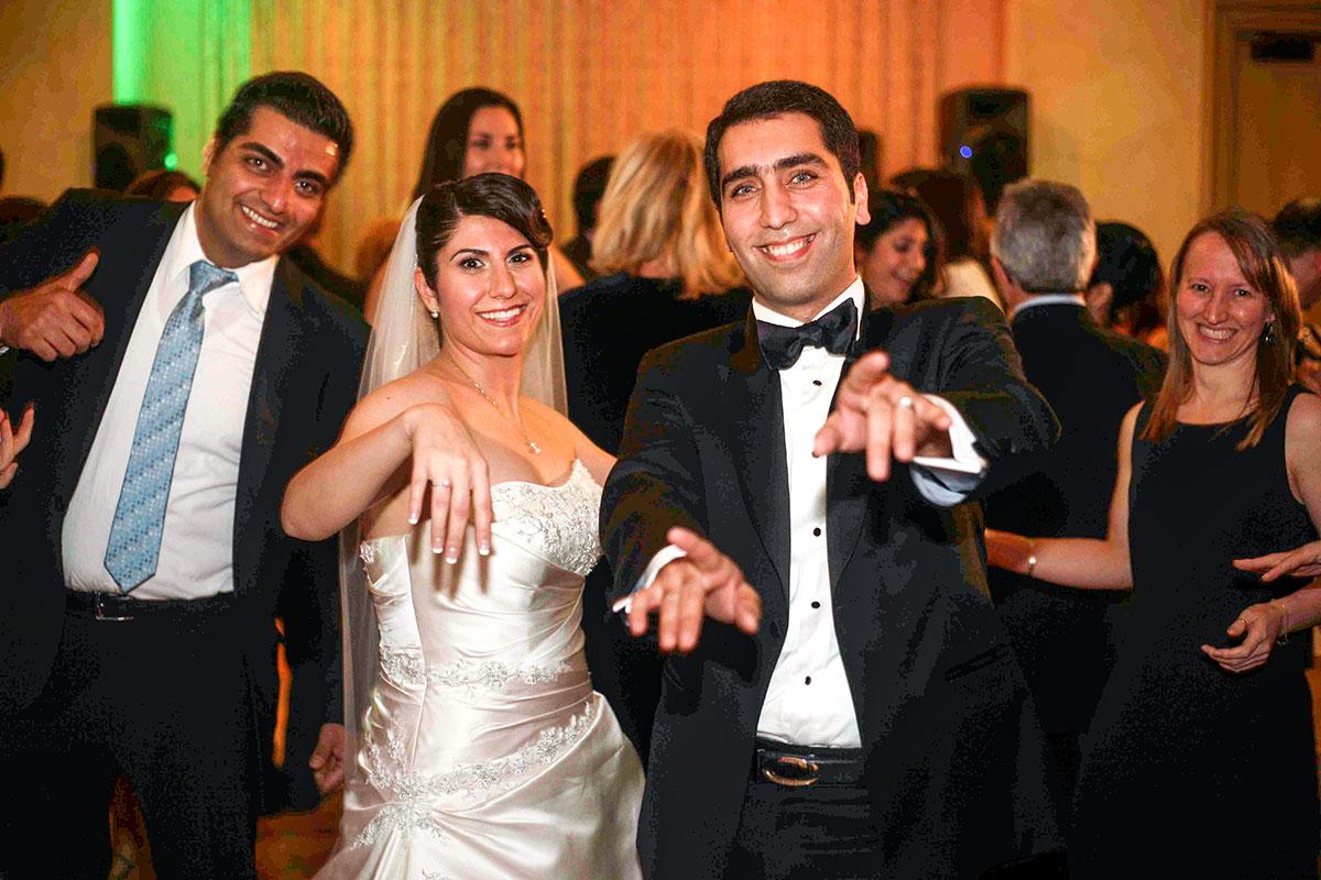 Wedding_Chicago_Anna_Majid_018.jpg