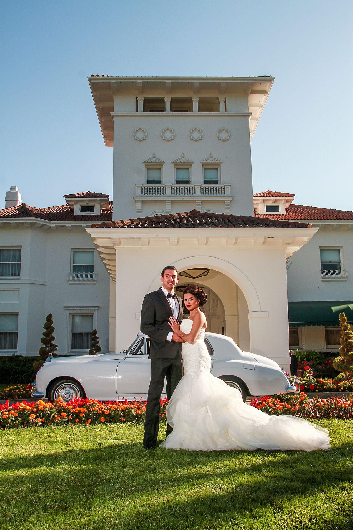 Wedding_Chicago_Ali_Hengameh_007.jpg