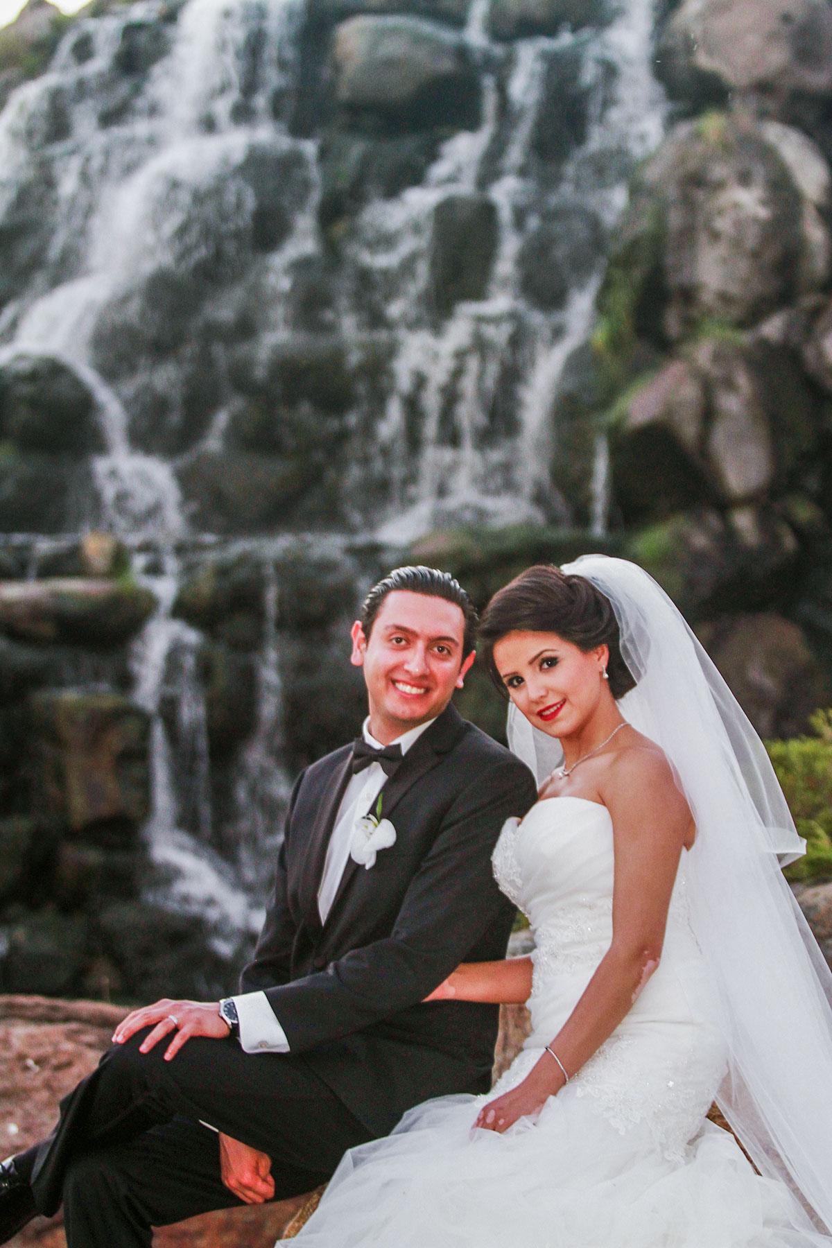 Wedding_Chicago_Ali_Hengameh_009.jpg