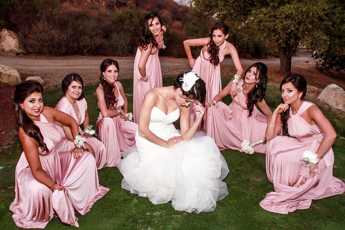 Wedding_Chicago_Ali_Hengameh_011.jpg