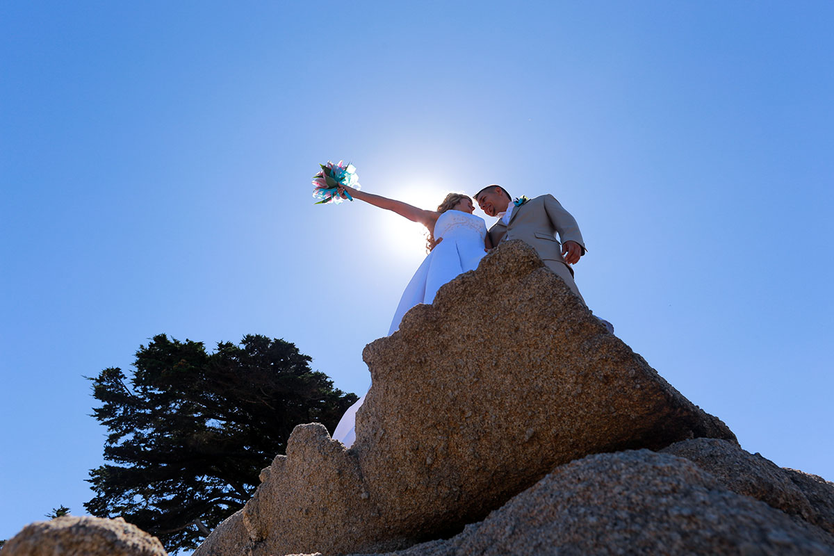 Wedding_SantaCruz_Chicago_Charles_Stapanie_005.JPG