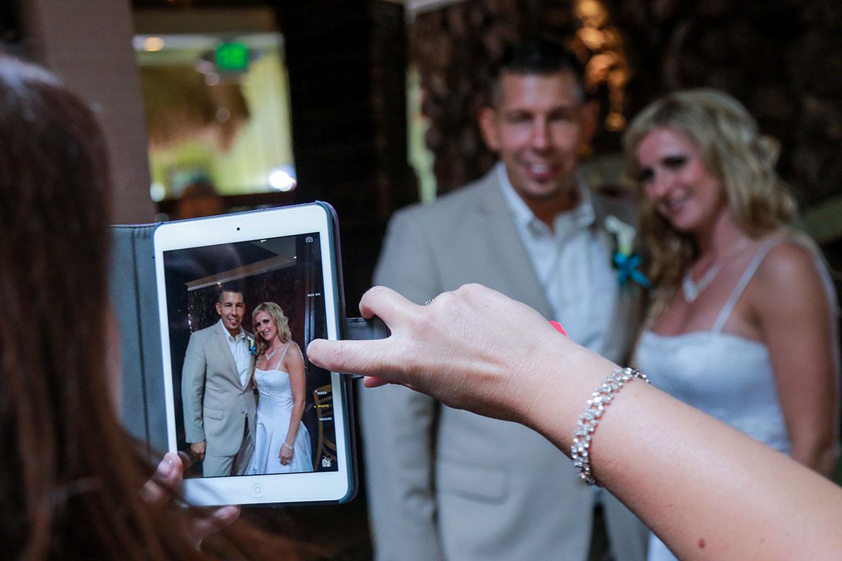 Wedding_SantaCruz_Chicago_Charles_Stapanie_012.JPG