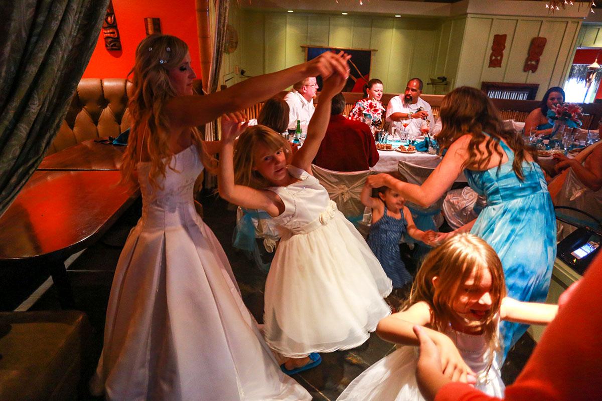 Wedding_SantaCruz_Chicago_Charles_Stapanie_015.JPG