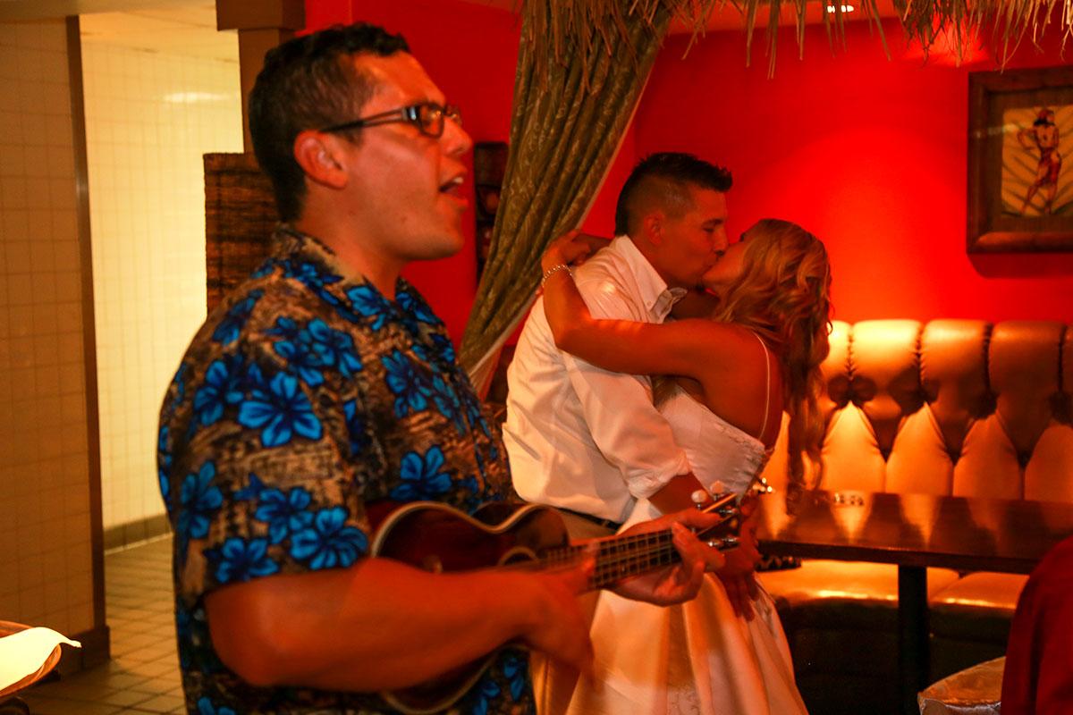 Wedding_SantaCruz_Chicago_Charles_Stapanie_014.JPG
