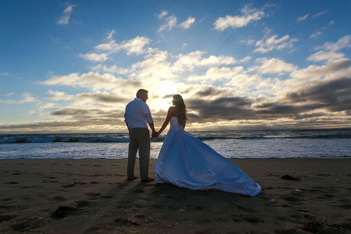 Wedding_SantaCruz_Chicago_Charles_Stapanie_018.JPG