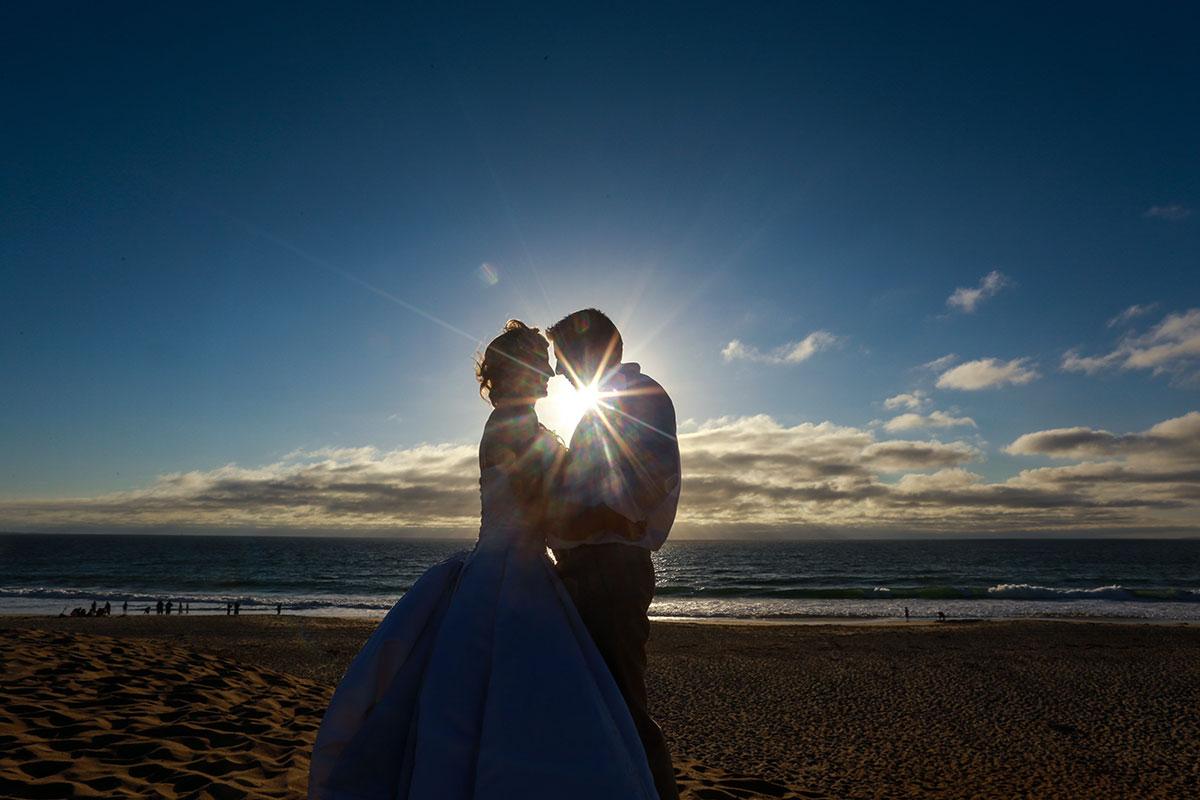 Wedding_SantaCruz_Chicago_Charles_Stapanie_019.JPG