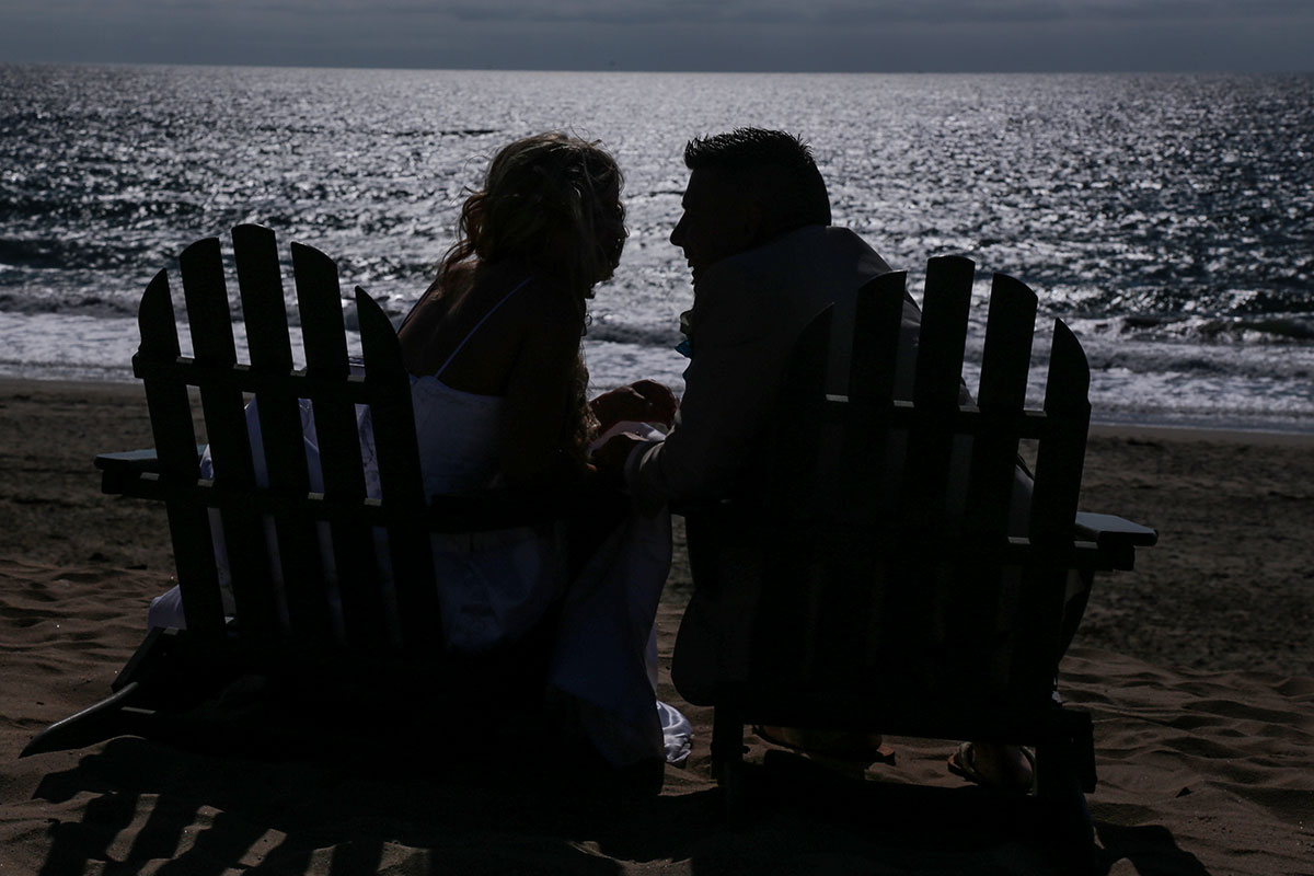 Wedding_SantaCruz_Chicago_Charles_Stapanie_020.JPG