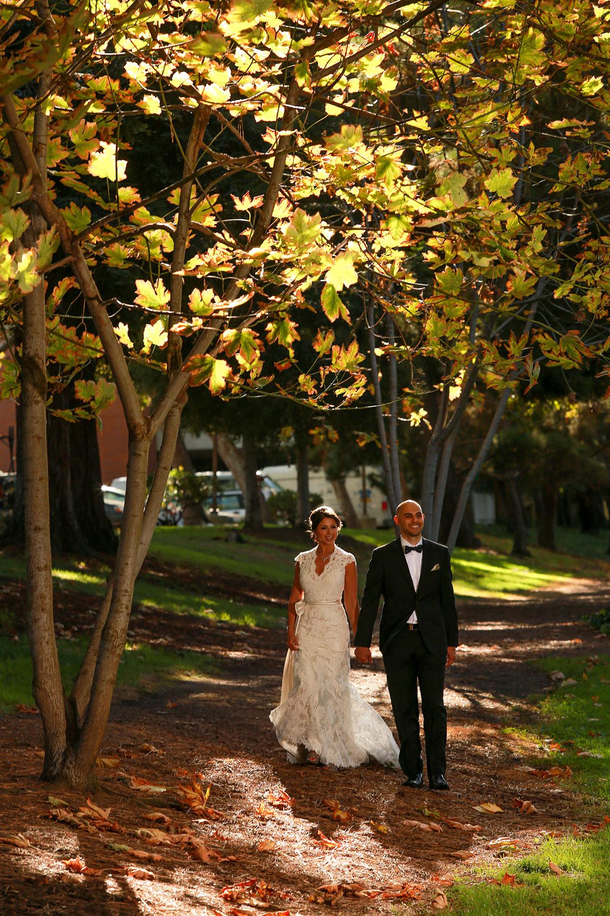 Atefeh_Kambiz_Wedding_Chicago_002.jpg