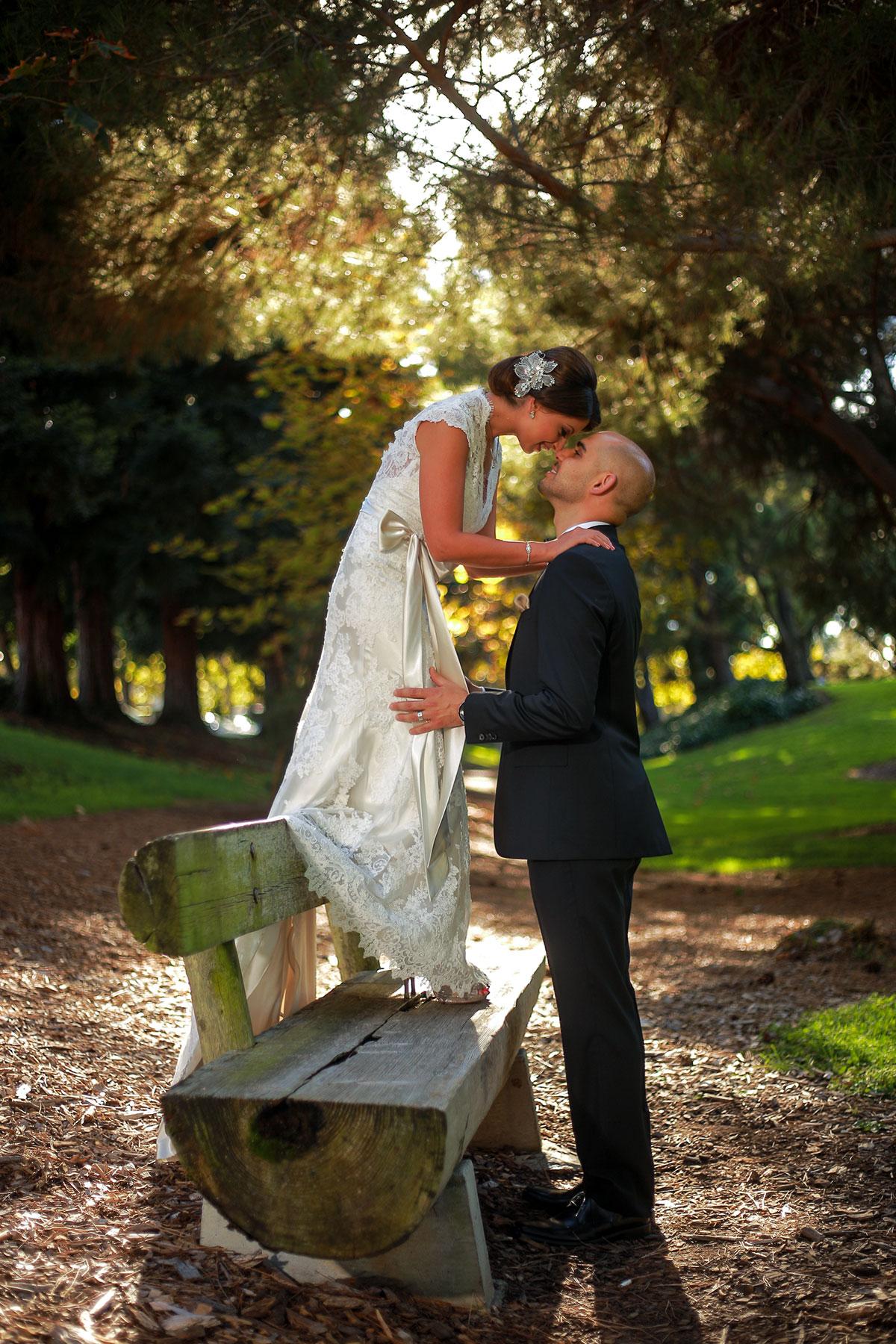 Atefeh_Kambiz_Wedding_Chicago_004.jpg