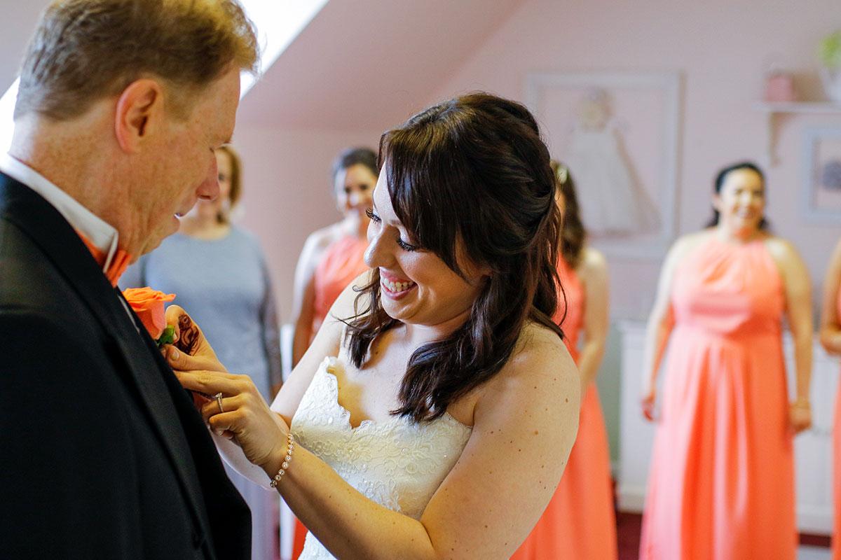 Wedding_Chicago_Anurag_Christine_02.JPG