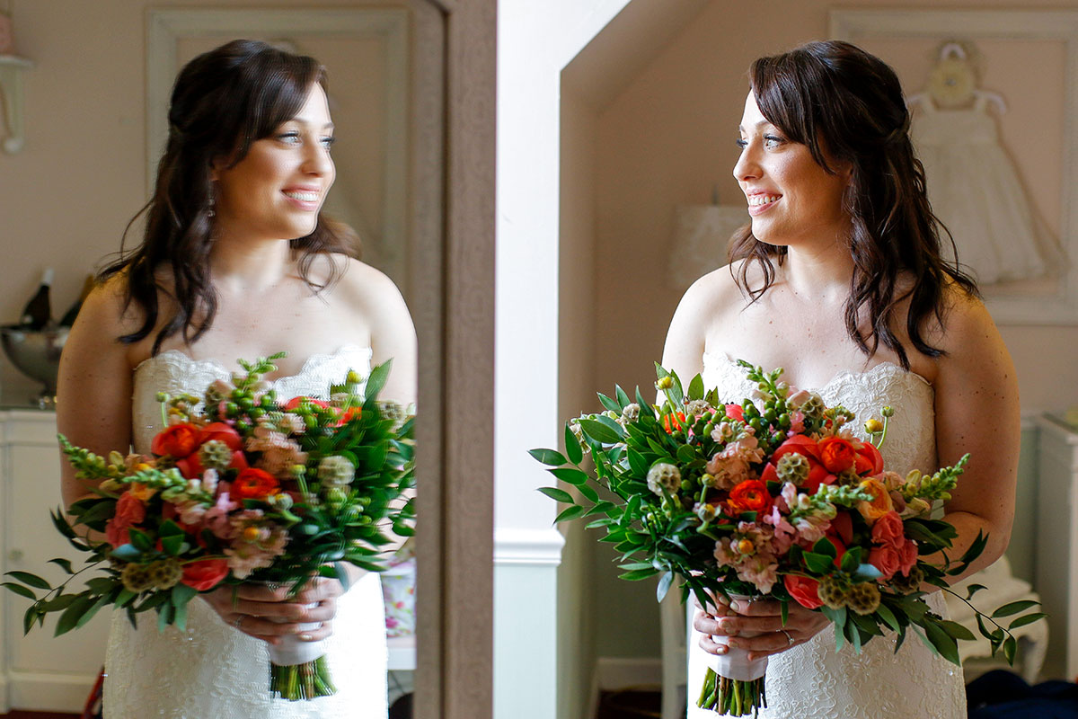 Wedding_Chicago_Anurag_Christine_04.JPG