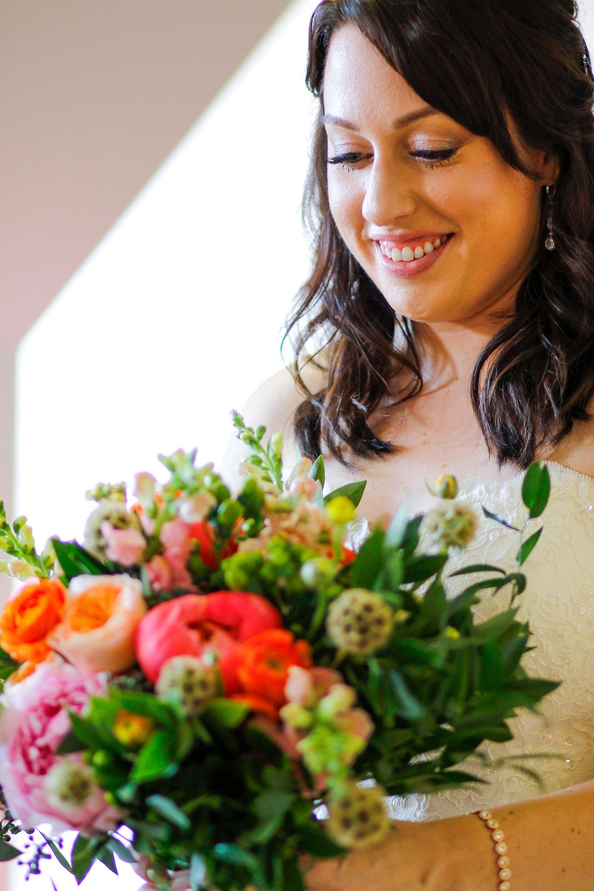 Wedding_Chicago_Anurag_Christine_03.JPG