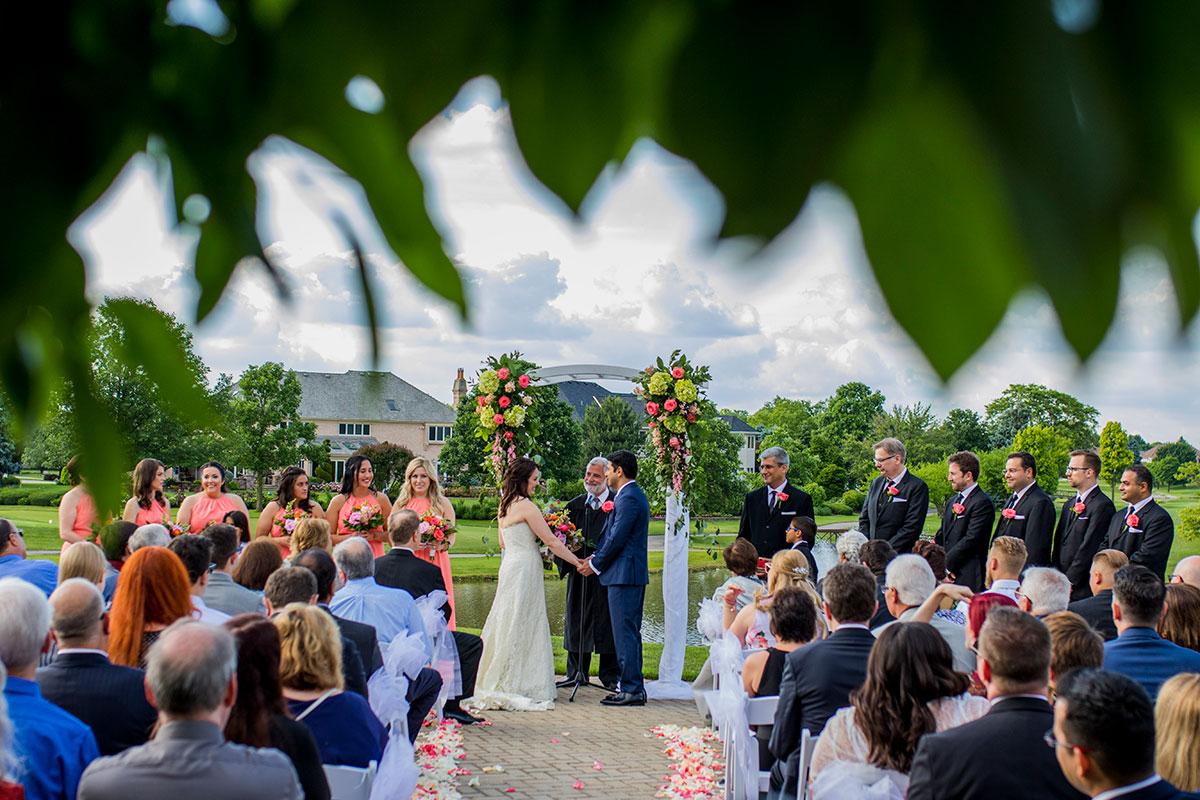 Wedding_Chicago_Anurag_Christine_06.JPG