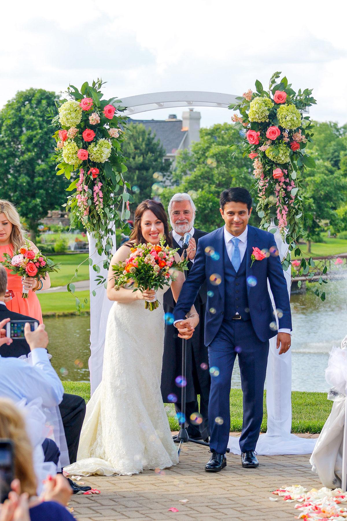 Wedding_Chicago_Anurag_Christine_08.JPG