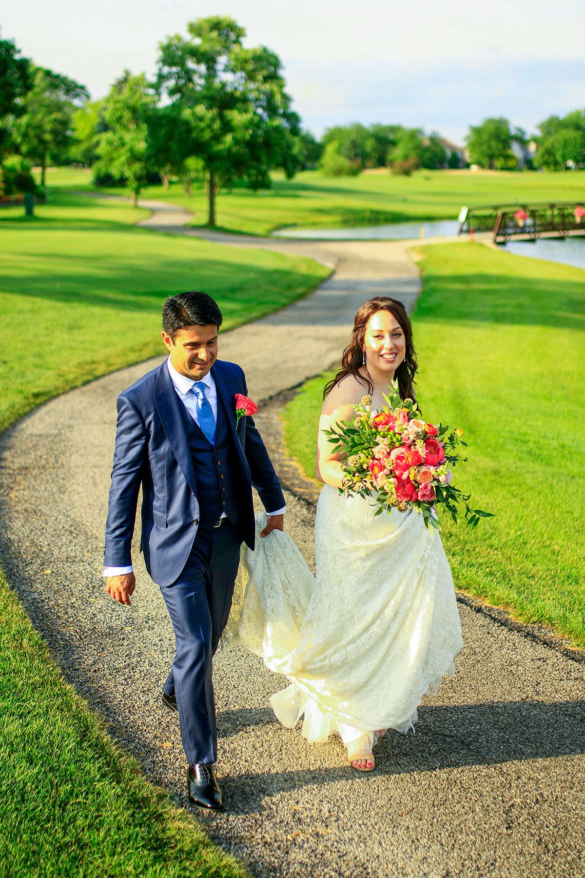 Wedding_Chicago_Anurag_Christine_13.JPG