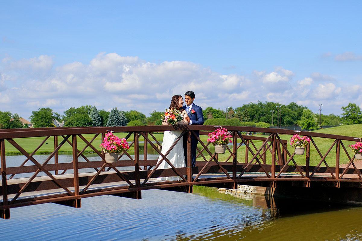 Wedding_Chicago_Anurag_Christine_14.JPG