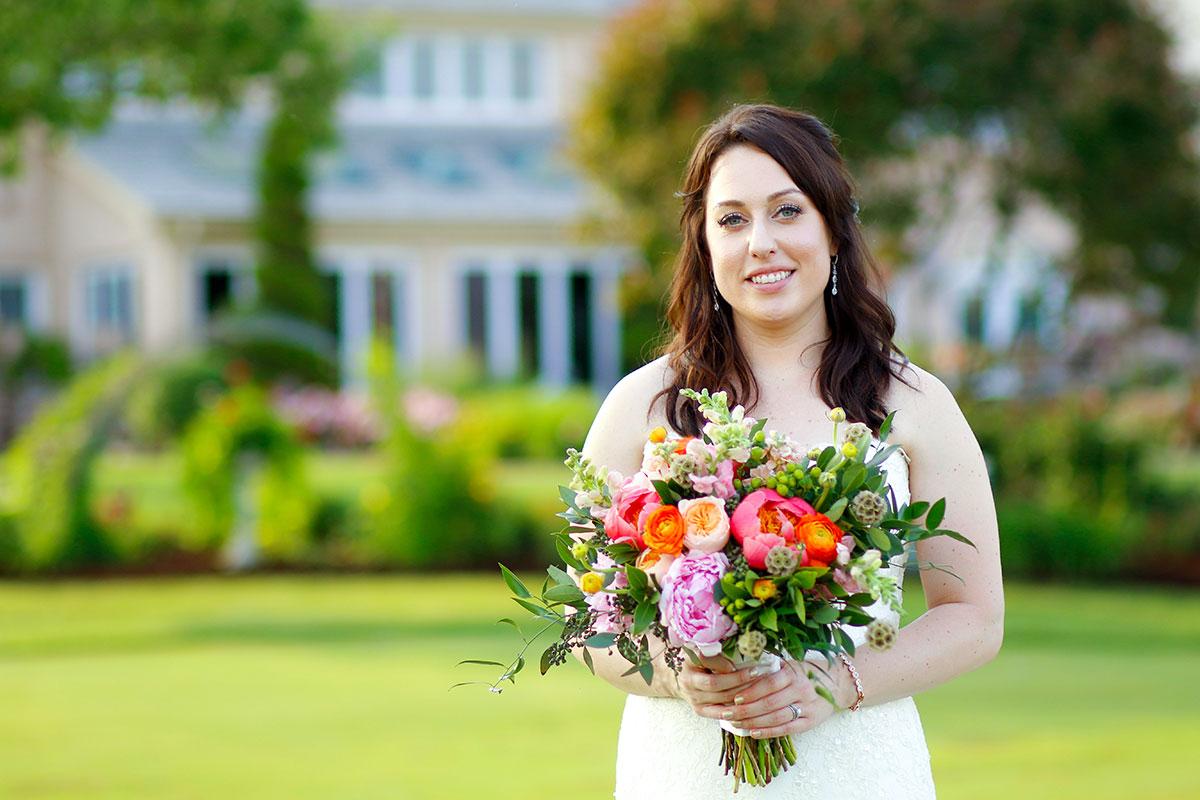 Wedding_Chicago_Anurag_Christine_16.JPG