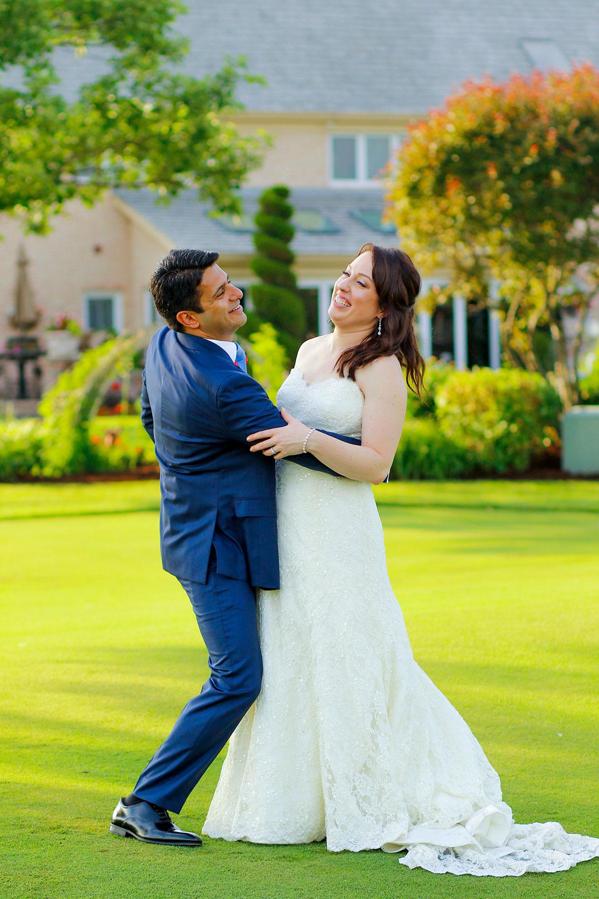 Wedding_Chicago_Anurag_Christine_17.JPG