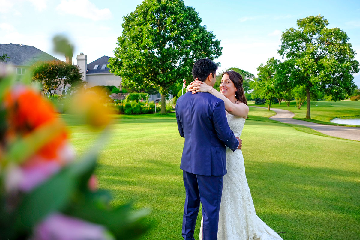 Wedding_Chicago_Anurag_Christine_18.JPG