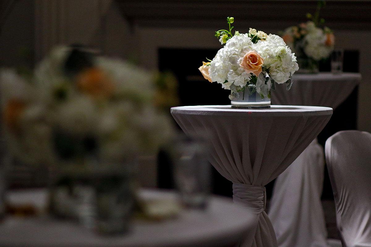 Wedding_Chicago_Anurag_Christine_19.JPG