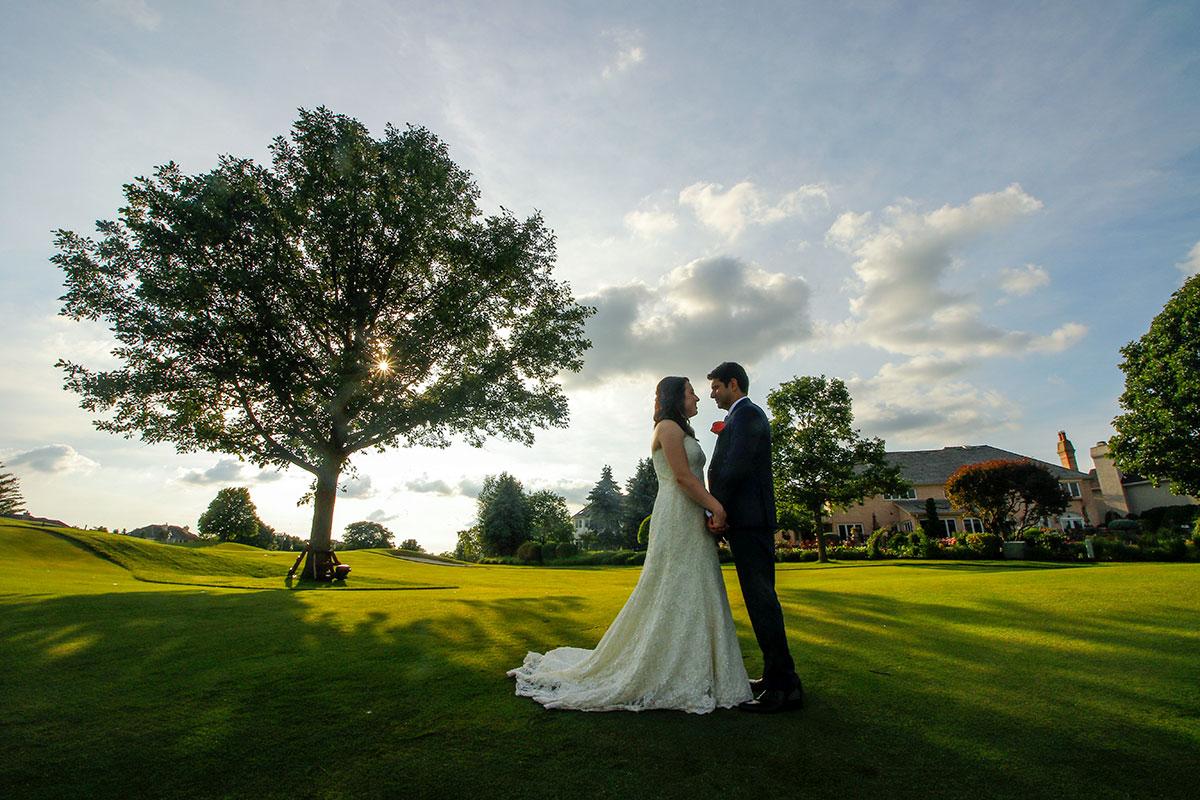 Wedding_Chicago_Anurag_Christine_20.JPG