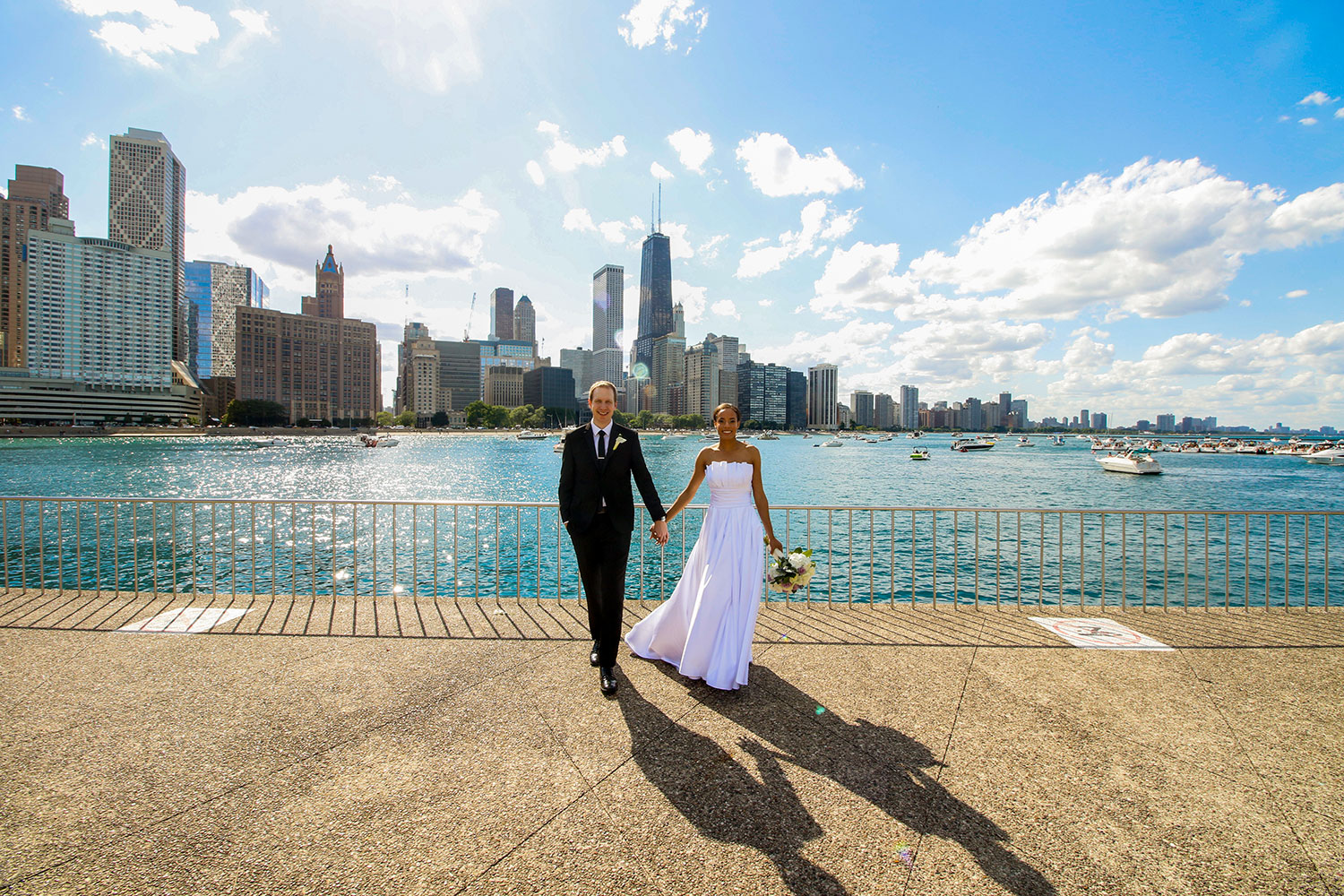 Wedding_Chicago_Sarah_09.JPG