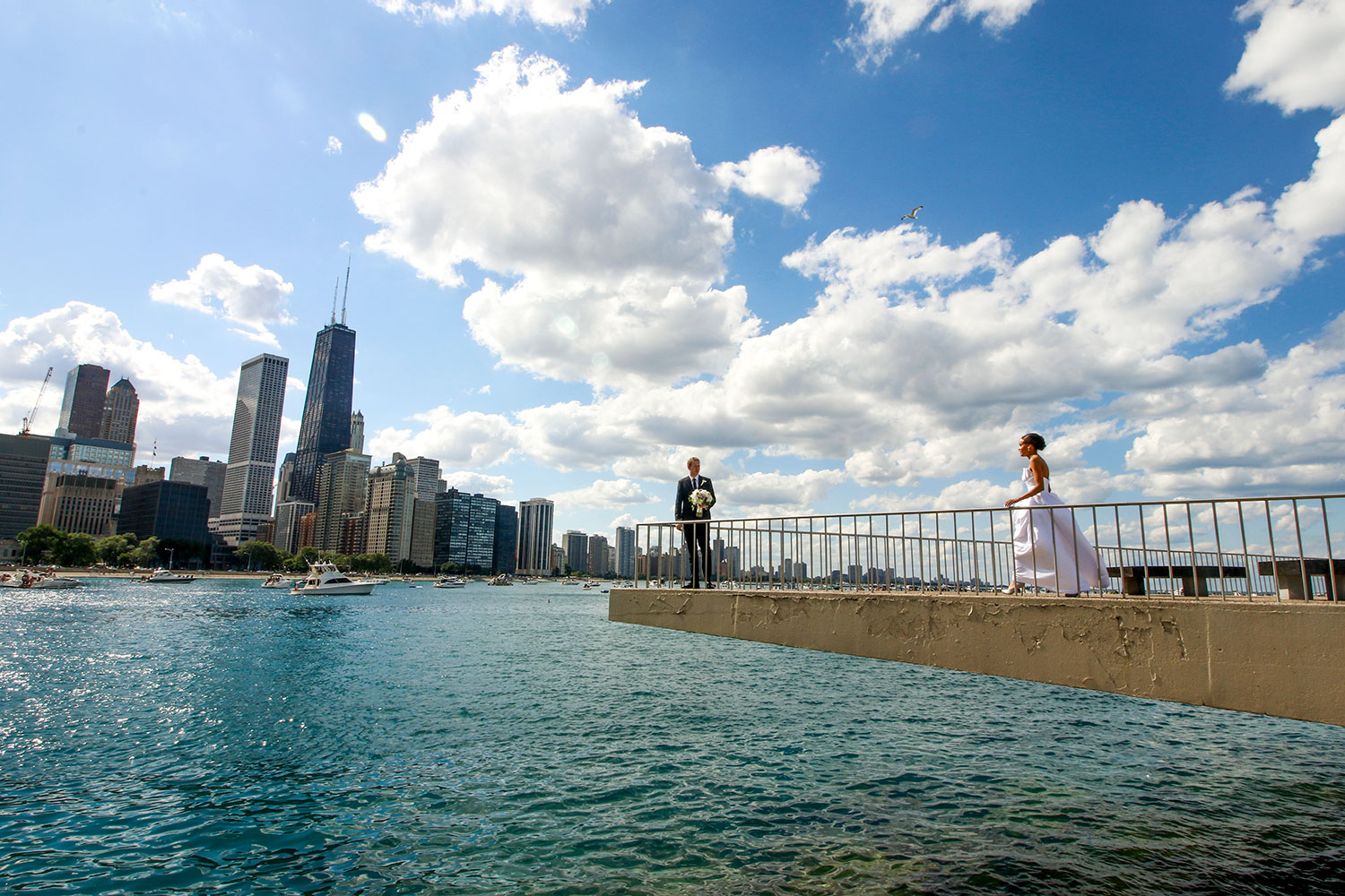 Wedding_Chicago_Sarah_10.JPG