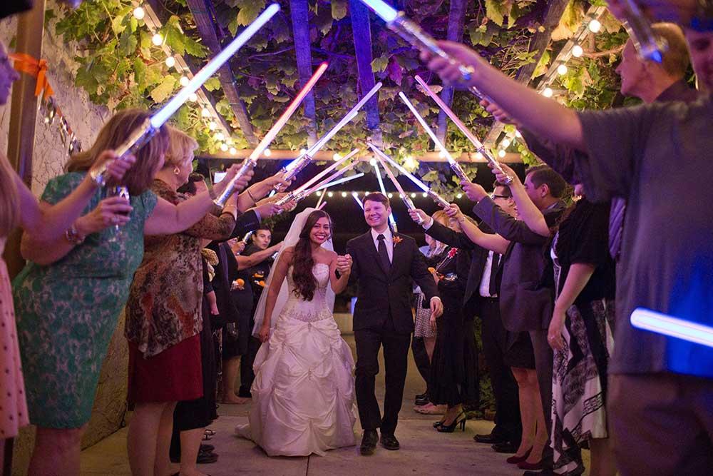 Megan_Wedding_Chicago_24.JPG