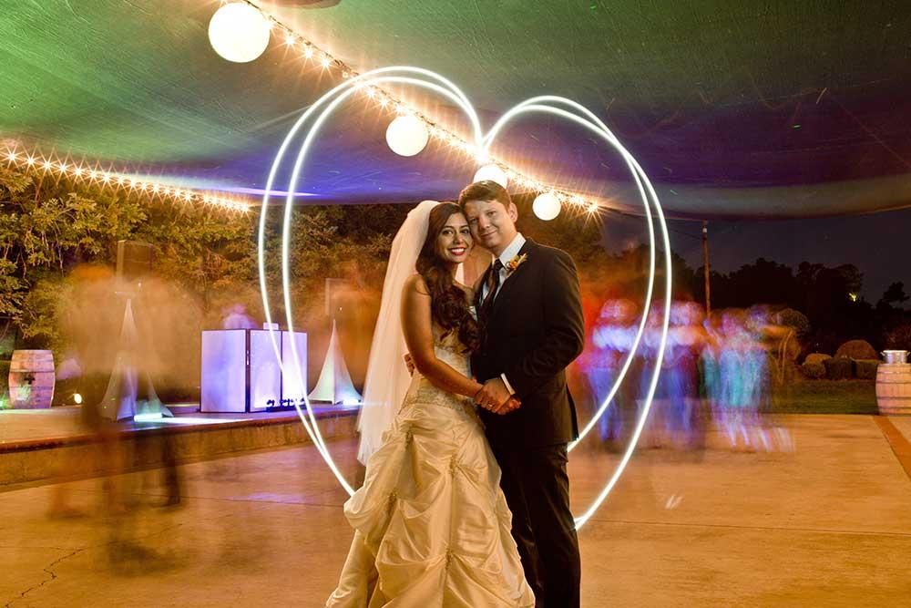 Megan_Wedding_Chicago_25.JPG