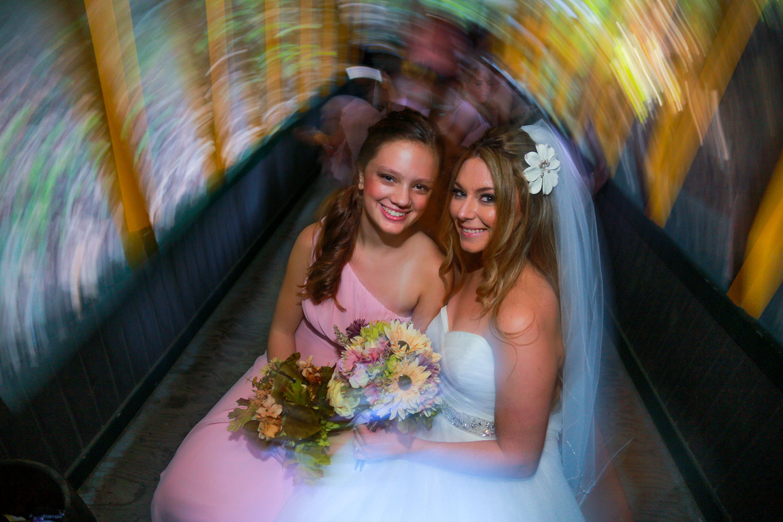 Wedding_Chicago_03.JPG