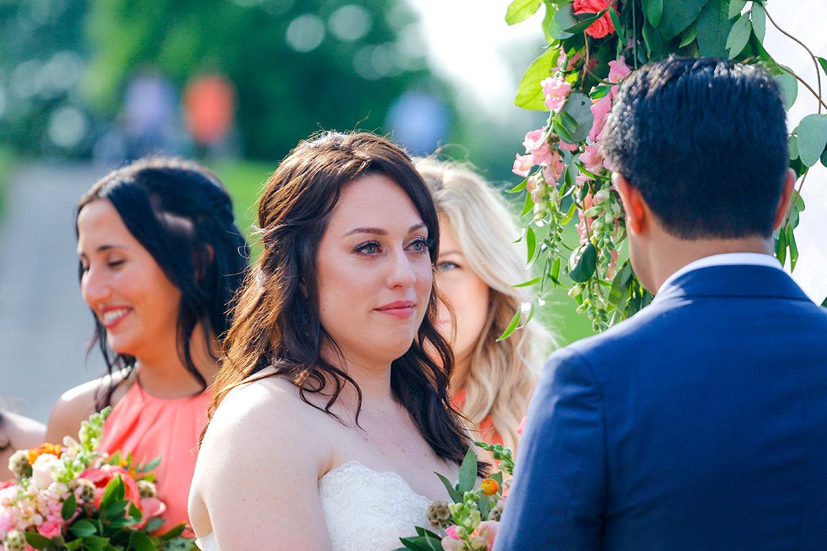 Wedding_Chicago_Anurag_Christine_07.JPG