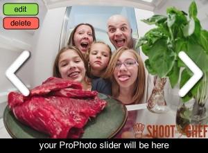 slider-placeholder-1407960147.jpg
