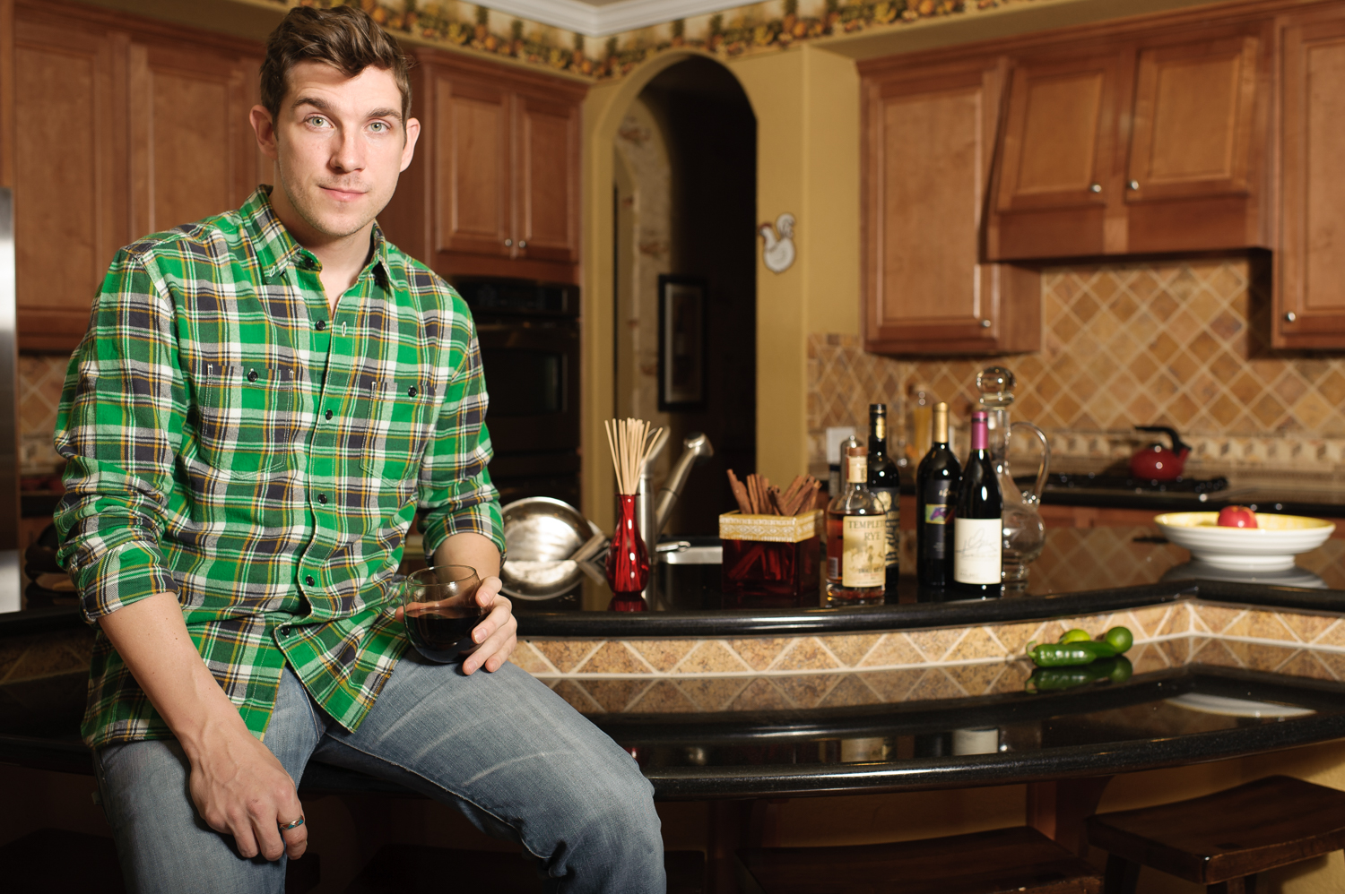 Chef-Tyler-Riddle-Shoot-My-Chef-133.jpg