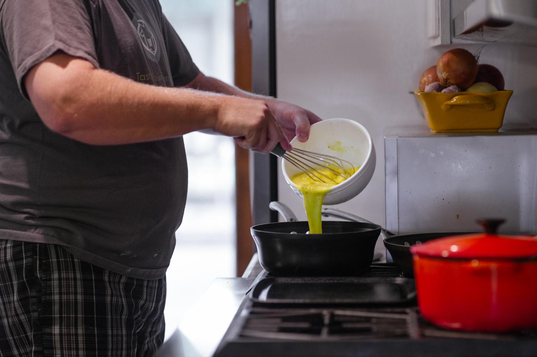 Chef-Randy-Evans-Shoot-My-Chef-122.jpg