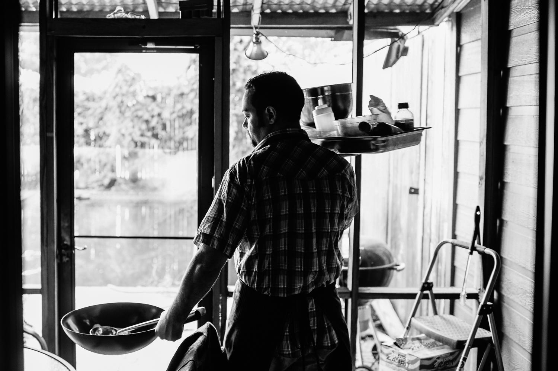 Chef-Phillipe-Gaston-Shoot-My-Chef-110.jpg