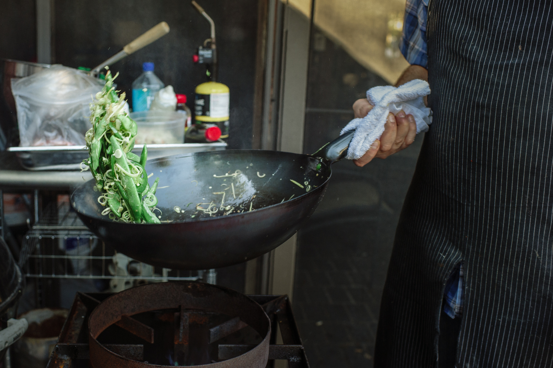 Chef-Phillipe-Gaston-Shoot-My-Chef-112.jpg