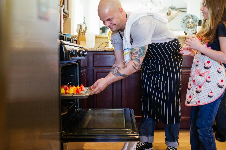Chef Greg Lowry   Shoot My Chef-116