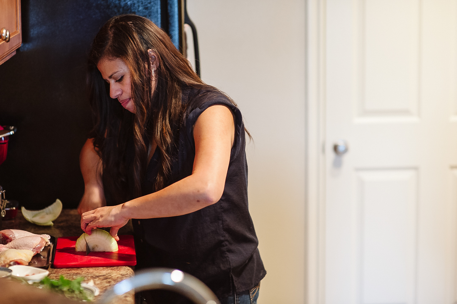 Chef-Patricia-Alvarez-Shoot-My-Chef-107.jpg
