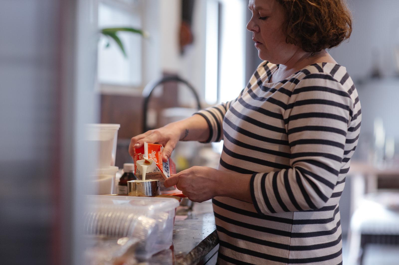 Pastry Chef Rebecca Masson -101