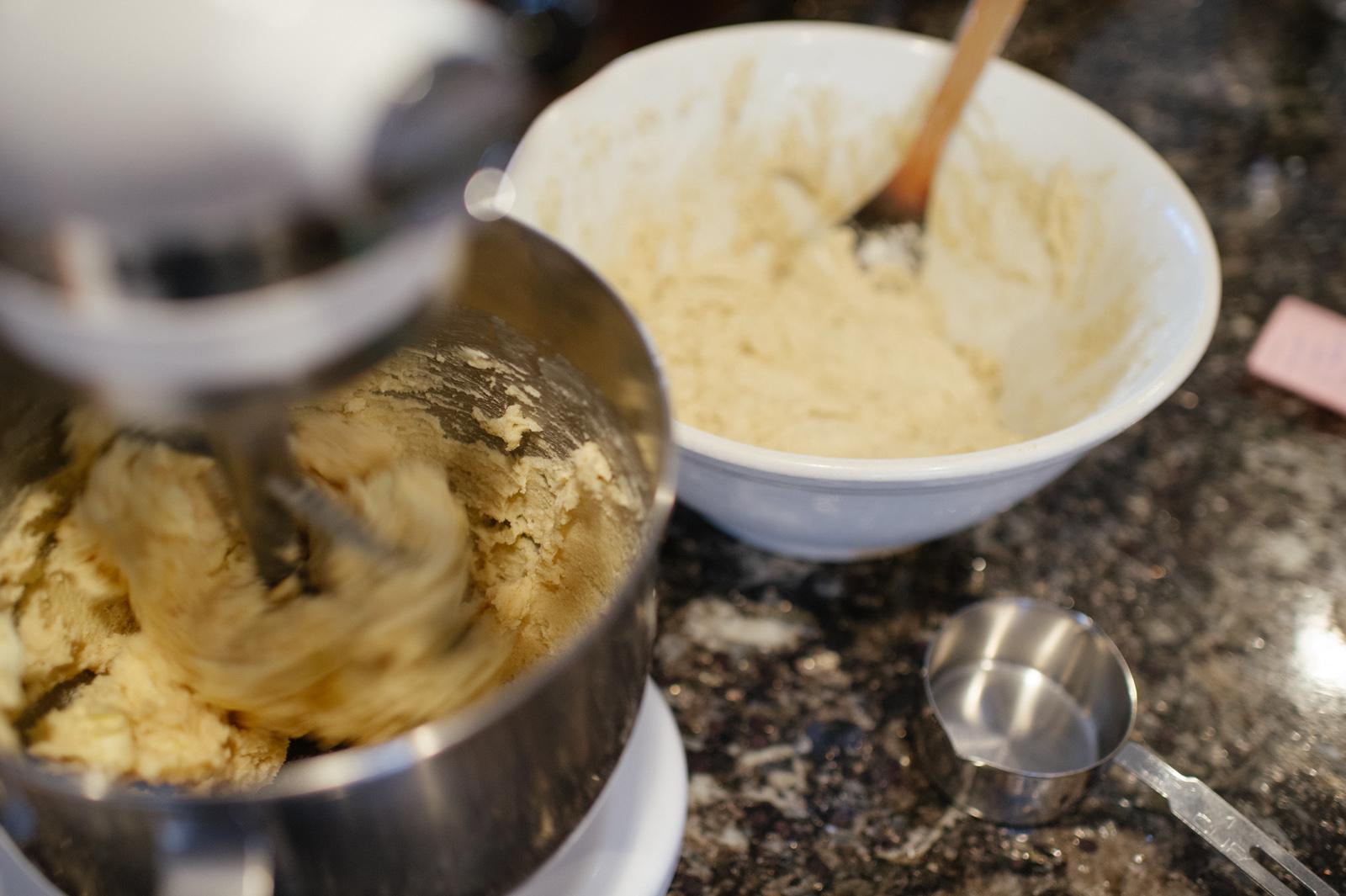 Pastry Chef Rebecca Masson -107
