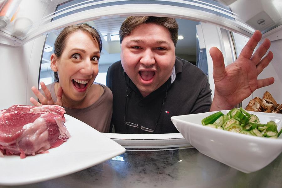 Chef-Chef-Ziggy-Gruber-Shoot-My-Chef-101.jpg