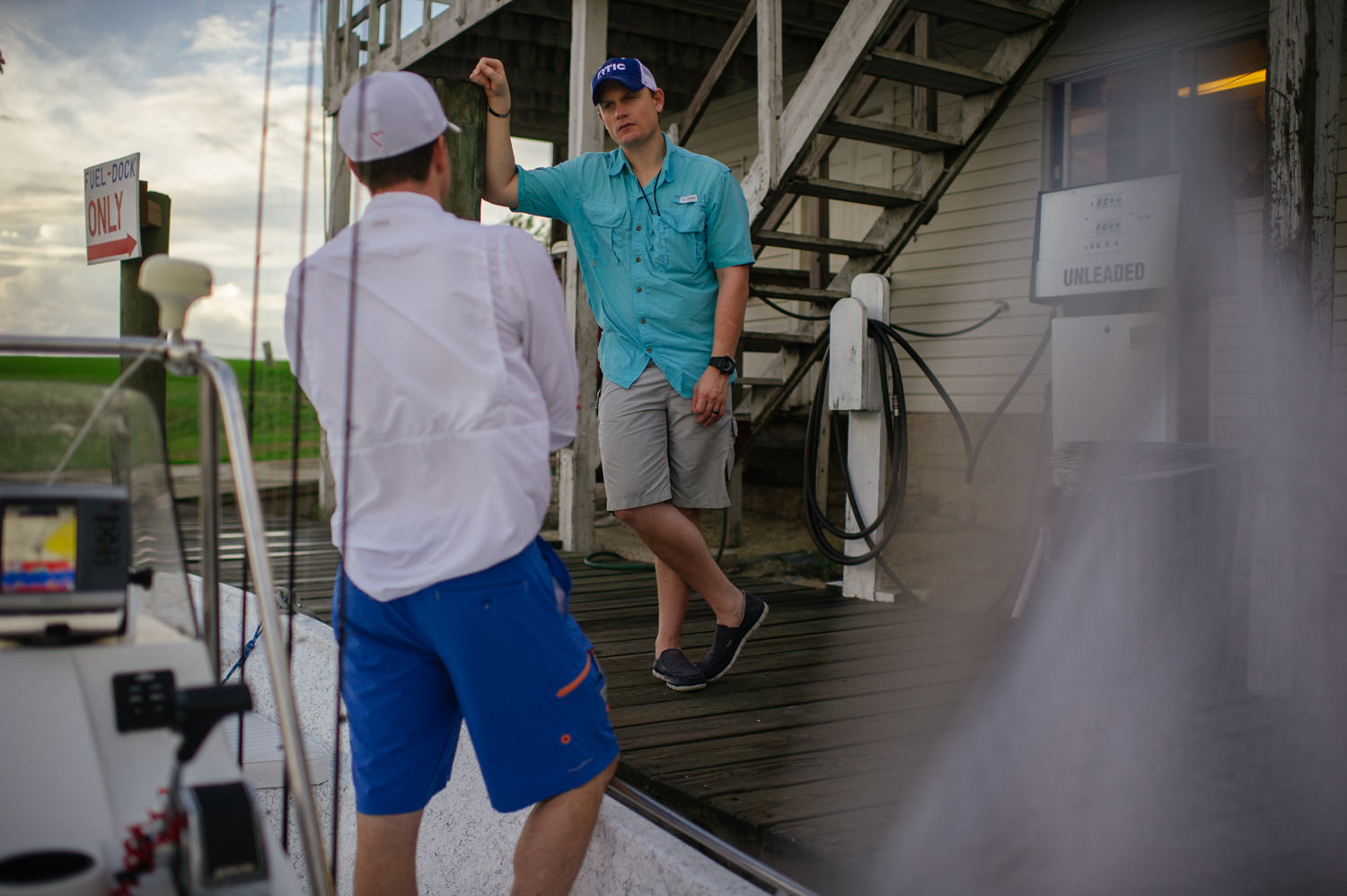 Chef Austin Simmons Fishing Trip | Shoot My Chef -103.jpg
