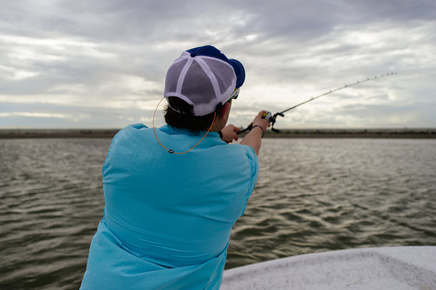 Chef Austin Simmons Fishing Trip | Shoot My Chef -105.jpg