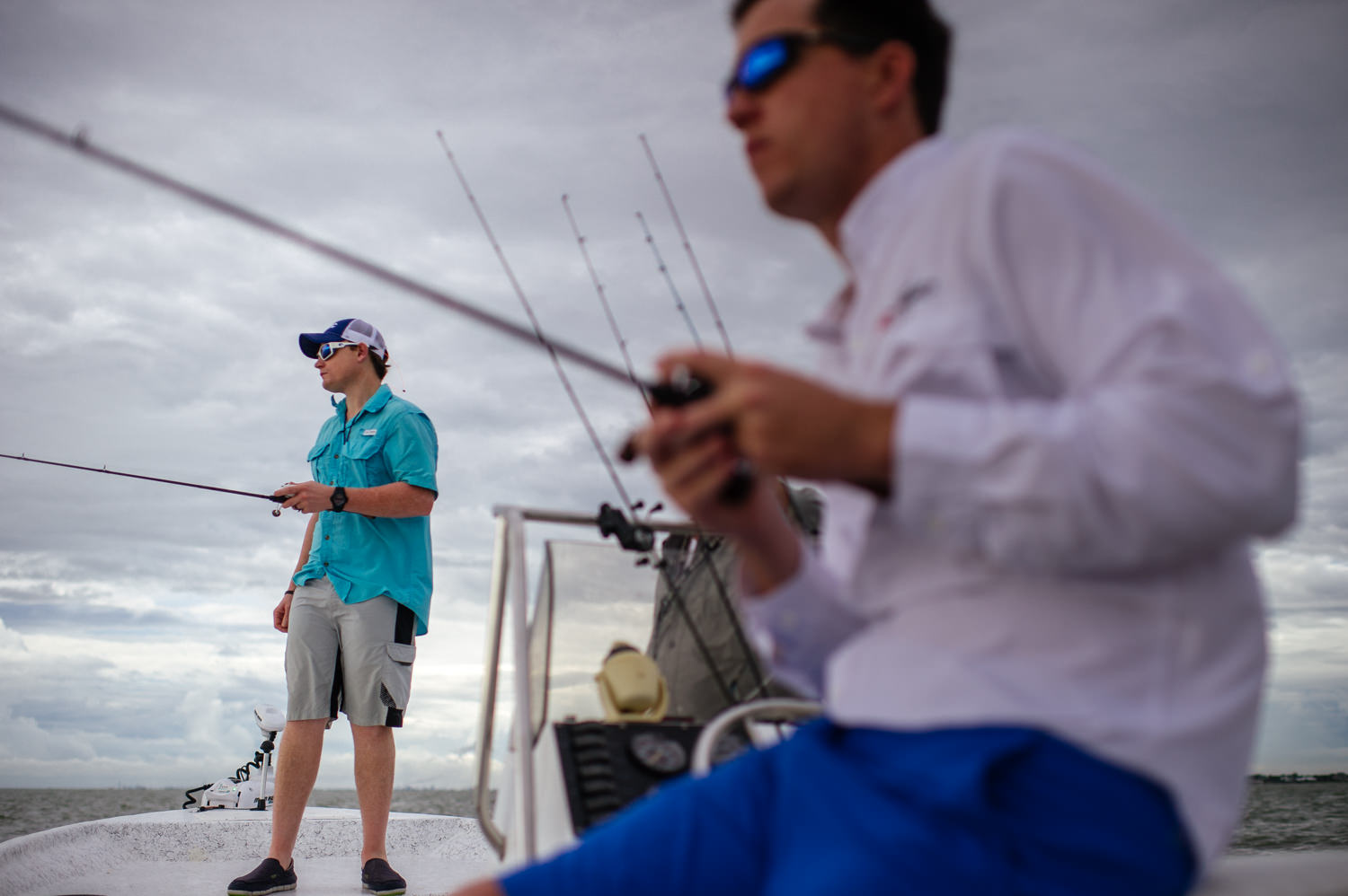 Chef Austin Simmons Fishing Trip | Shoot My Chef -107.jpg