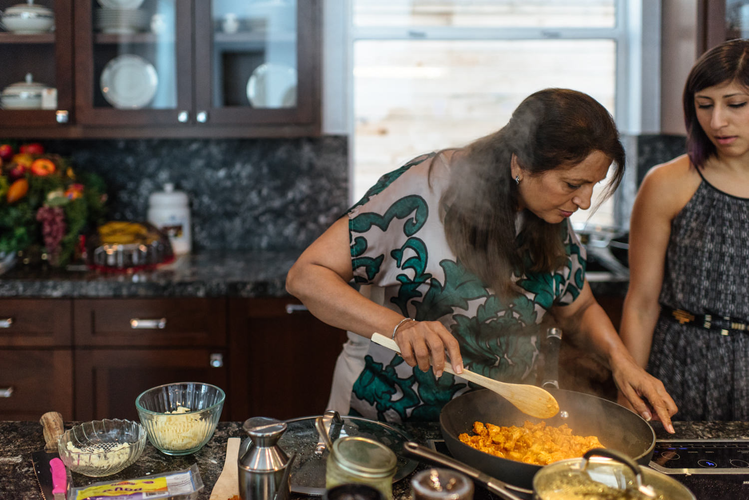 Annie Rupani | Shoot My Chef -106.jpg