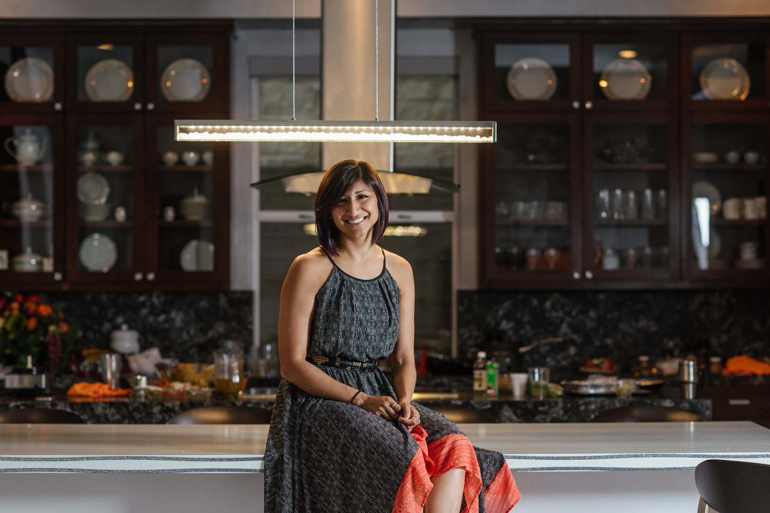 Annie Rupani | Shoot My Chef -118.jpg